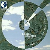 Dorian Sampler, Vol. 5 von Various Artists