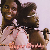 Sugar Daddy by Michigan & Smiley