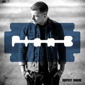 Deepest Shame (Remixes) de Plan B