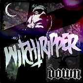 Witchtripper by Down