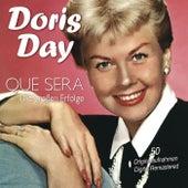 Que sera by Doris Day