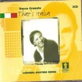 That's Italia von Rocco Granata