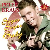 Sugar Sugar Baby by Peter Kraus