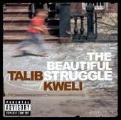 I Try by Talib Kweli
