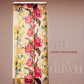 Til The Dawn by Nora O'Connor