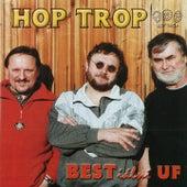 BESTiální UF by Hop trop