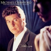 With Love by Michael Crawford
