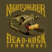 Dead Rock Commandos by Nightstalker