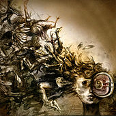 Prisoners by The Agonist
