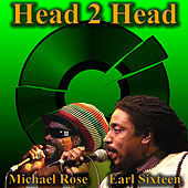 Head 2 Head de Various Artists