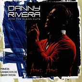 Amor, Amor by Danny Rivera