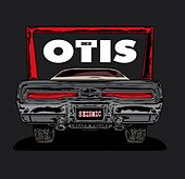 Seismic by Sons of Otis