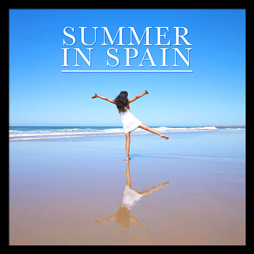 Summer in Spain by Various Artists