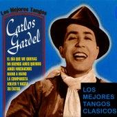 Los 30 Mejores Tangos von Carlos Gardel