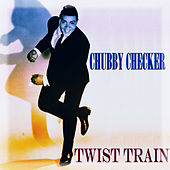 Twist Train (50 Original Songs) de Chubby Checker