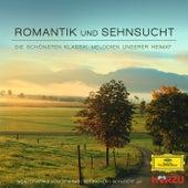Romantik & Sehnsucht von Various Artists
