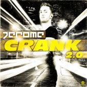 Crank 2.0 de Jerome