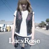 Bikes de Lucy Rose