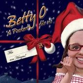 A Packerl für mi by Betty O