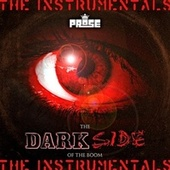 The Dark Side of the Boom (Instrumentals) by Prose