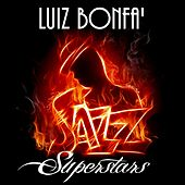 Jazz Superstars von Various Artists