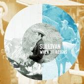 When It Reigns - EP von Rodeo