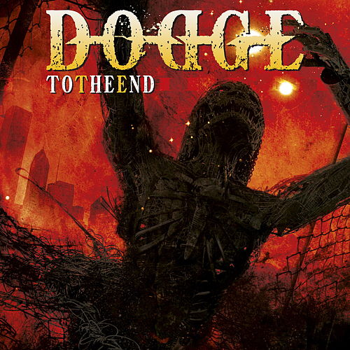 To The End by Dodge