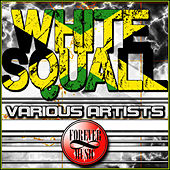 White Squall by Various Artists