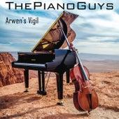 Arwen's Vigil de The Piano Guys