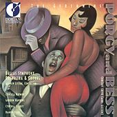Gerswhin, G.: Porgy and Bess (arr. A. Litton) de Cynthia Haymon