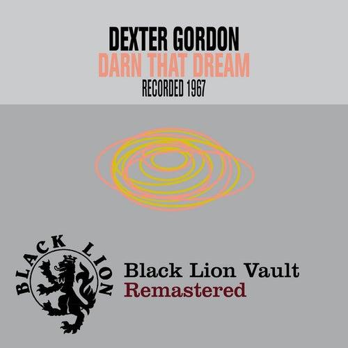 Darn That Dream by Dexter Gordon (1)
