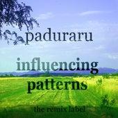 Influencing Patterns (Inspiring Proghouse) - Single de Paduraru