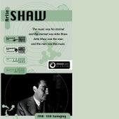 Artie Shaw de Artie Shaw