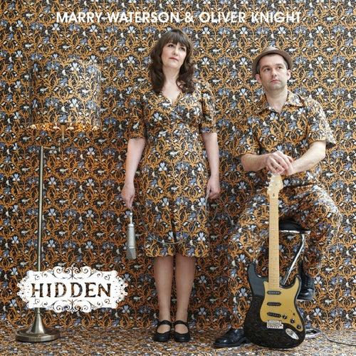 Hidden by Marry Waterson