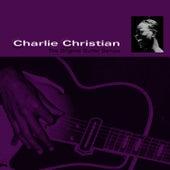 The Original Guitar Genius de Charlie Christian