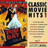 Classic Movie Hits 1 Vol. 7 by Various Artists