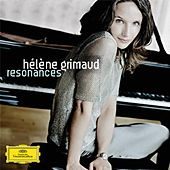 Resonances de Hélène Grimaud
