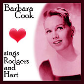 Sings Rodgers and Hart von Barbara Cook