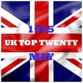 UK - 1955 - May de Various Artists