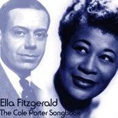 The Cole Porter Songbook von Ella Fitzgerald