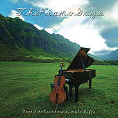 Over the Rainbow/Simple Gifts de The Piano Guys