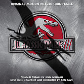 Jurassic Park III by Various Artists