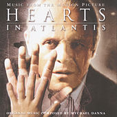 Hearts in Atlantis - Motion Picture Soundtrack by Various Artists