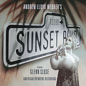 Sunset Boulevard US [ 2005 remastered (set) ] de Various Artists