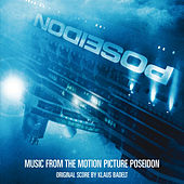 Music From The Motion Picture Poseidon von Various Artists