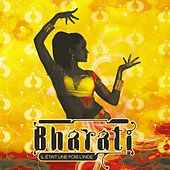 Bharati by Various Artists