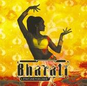 Bharati de Various Artists