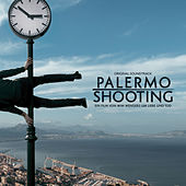Palermo Shooting Original Soundtrack von Various Artists