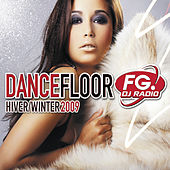 Dancefloor Fg Winter 2009 by Various Artists