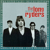 Two Fisted Tales (E-Album Edition) by The Long Ryders